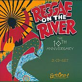 Reggae On The River 10th Anniversary Set by Various Artists