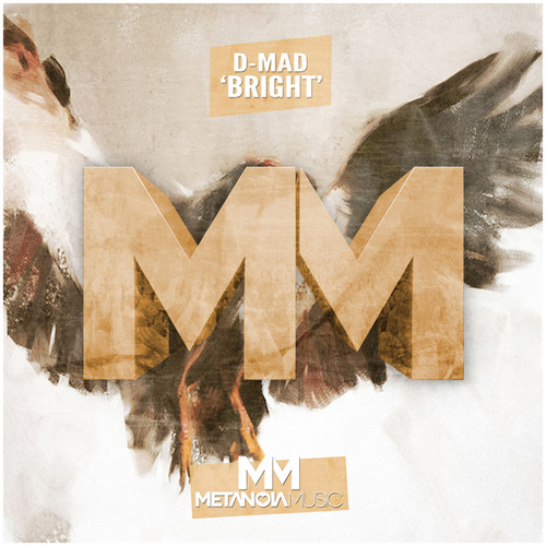 Bright by D-Mad