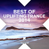 Best Of Uplifting Trance 2014 Volume 2 - EP by Various Artists
