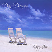 Day Dreams by Gary Jess