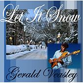 Let It Snow by Gerald Veasley
