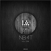 Nb4T Vol. 1 - EP by Various Artists