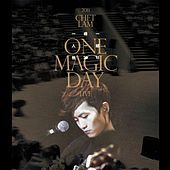 One Magic Day Live by Chet Lam