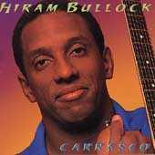 Carrasco by Hiram Bullock