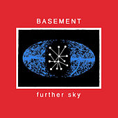 Further Sky by Basement