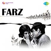 Farz by Various Artists