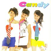 Candy by Candy