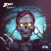 Reanimated EP by Zomboy