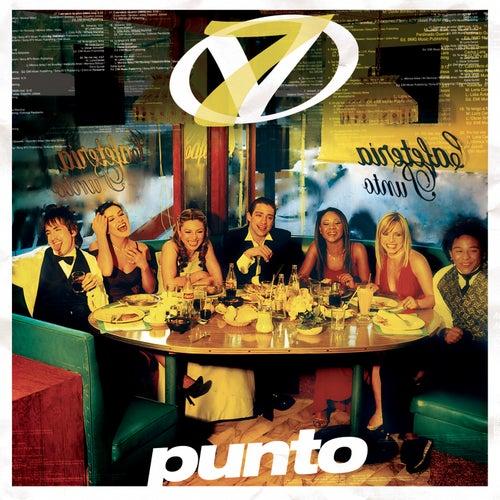 Punto by OV 7