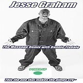 The Message Remix (feat. Dannie Tisdale) by Jesse Graham