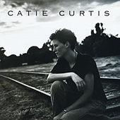 Catie Curtis by Catie Curtis