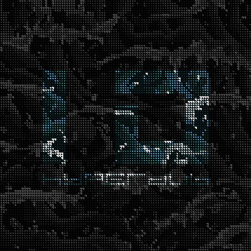 Hyperdub 10.2 by Various Artists