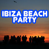 Ibiza Beach Party by Various Artists