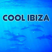 Cool Ibiza by Various Artists