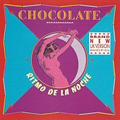 Ritmo De La Noche by Chocolate