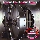 Goldisc Records from the Vault, Vol. 10 by Various Artists