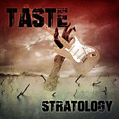 Stratology by Taste