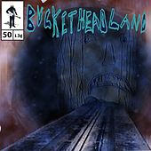 Pitch Dark by Buckethead