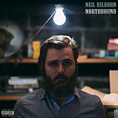 Northbound by Neil Hilborn