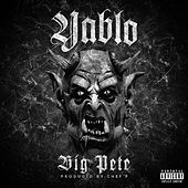 Yablo by Big Pete