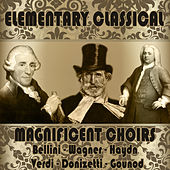 Elementary Classical: Magnificent Choirs by Various Artists