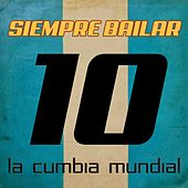 Siempre Bailar by Various Artists