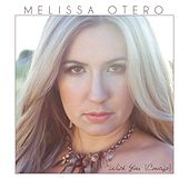 With You (Contigo) - Single by Melissa Otero