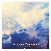 Hinter Palmen by Neonschwarz