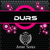 Durs Works by Durs