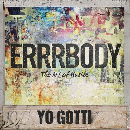 Errrbody by Yo Gotti