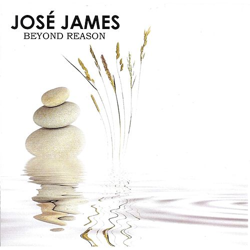 Beyond Reason by Jose James