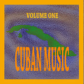 Cuban Music Vol. 1 by Various Artists
