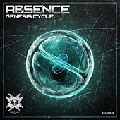 Genesis Cycle by Absence