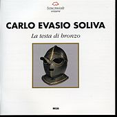 Soliva: La testa di bronzo by Various Artists