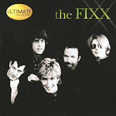 Ultimate Collection by The Fixx