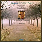 Just Out of Reach - Rarities from Nashville by Perry Como