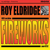 Fireworks by Various Artists