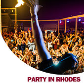 Party in Rhodes by Various Artists