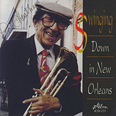 Swinging Down in New Orleans by Doc Cheatham