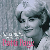The Complete Columbia Singles (1962-1970) by Various Artists