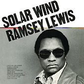 Solar Wind by Ramsey Lewis