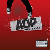 Dein Radio by Andioliphilipp