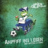 Anpfiff ins Leben by Andioliphilipp