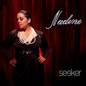 Seeker by Nadine