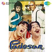 Padosan (Original Motion Picture Soundtrack) by Various Artists