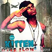 Over Flow² (Mixtape) by Various Artists