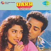Darr (Original Motion Picture Soundtrack) by Various Artists