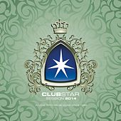 Clubstar Session 2014 (Compiled by Henri Kohn & Giorgio Gee) by Various Artists