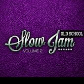 Old School Slow Jam, Vol. 2 von Various Artists