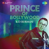 Prince of Bollywood by Various Artists